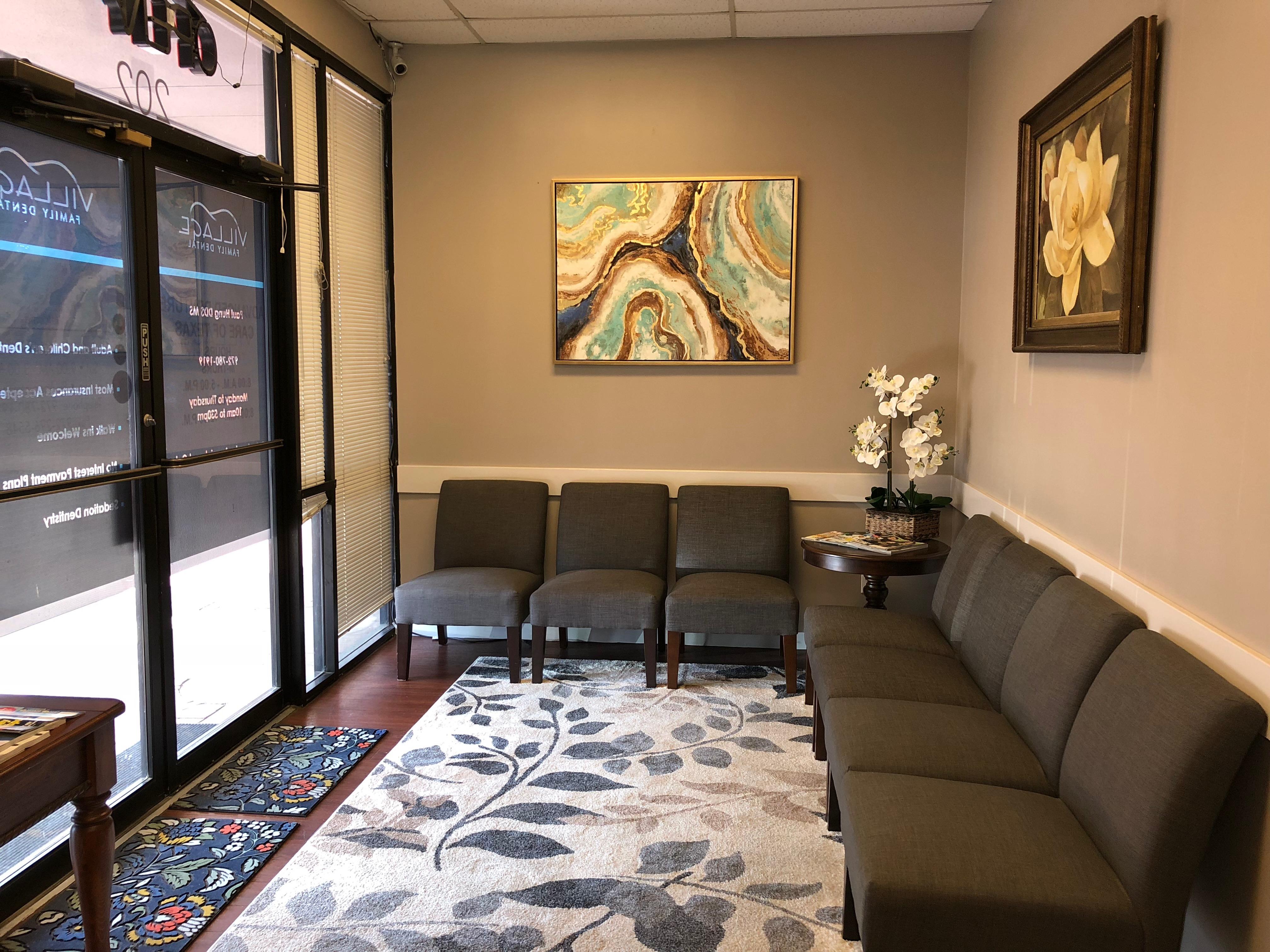 Dentist Office of Dentistinduncanville2
