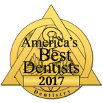 Award-Americas-Best-Dentist-2017