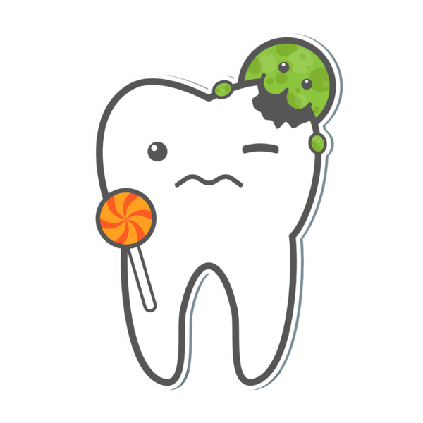 tooth-devay-cavities-are-contagious